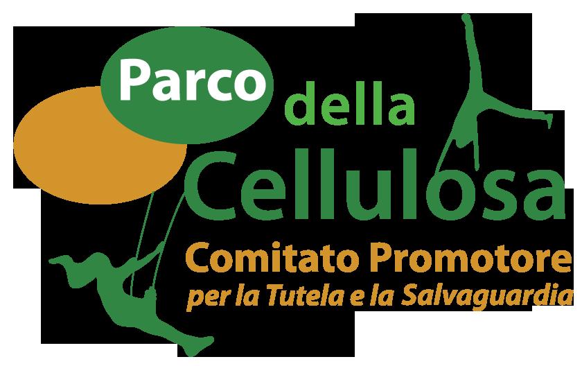 Parco della Cellulosa