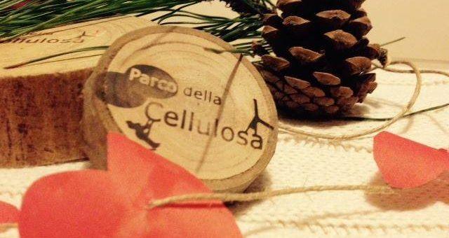 Mercatino di Natale al Parco: tutto pronto per il 3 e 4 dicembre